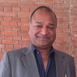 Pawan Kr. Bhimsaria