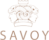 Savoy Watches