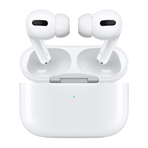 AirPods & Accessories